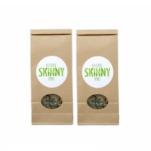 Natural SKinny Herbs 28 dienų